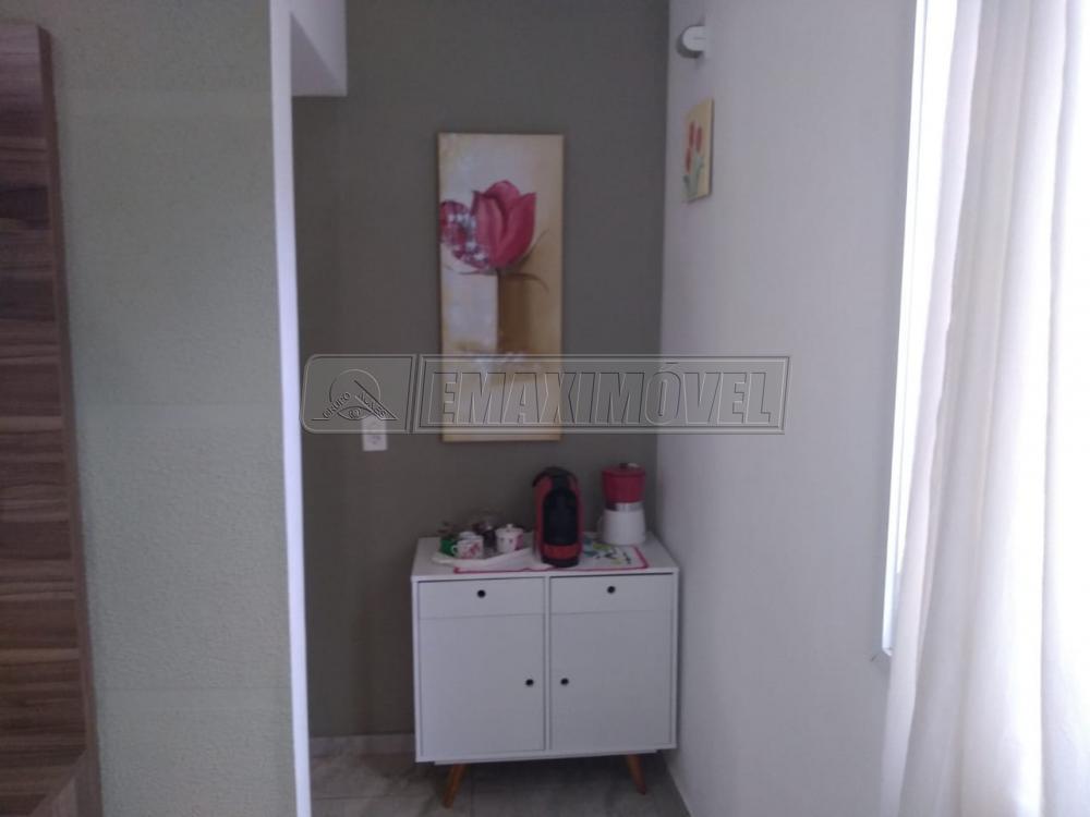 Comprar Casas / em Condomínios em Sorocaba apenas R$ 265.000,00 - Foto 6
