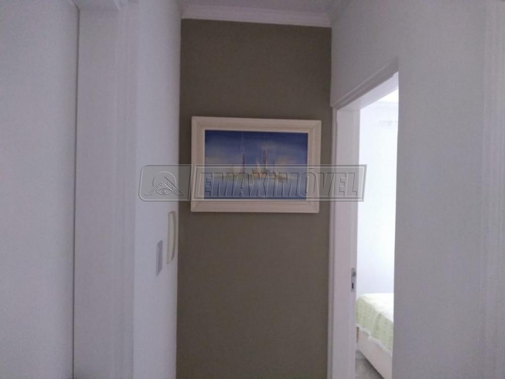 Comprar Casas / em Condomínios em Sorocaba apenas R$ 265.000,00 - Foto 8