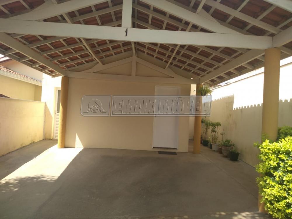 Comprar Casas / em Condomínios em Sorocaba apenas R$ 265.000,00 - Foto 12