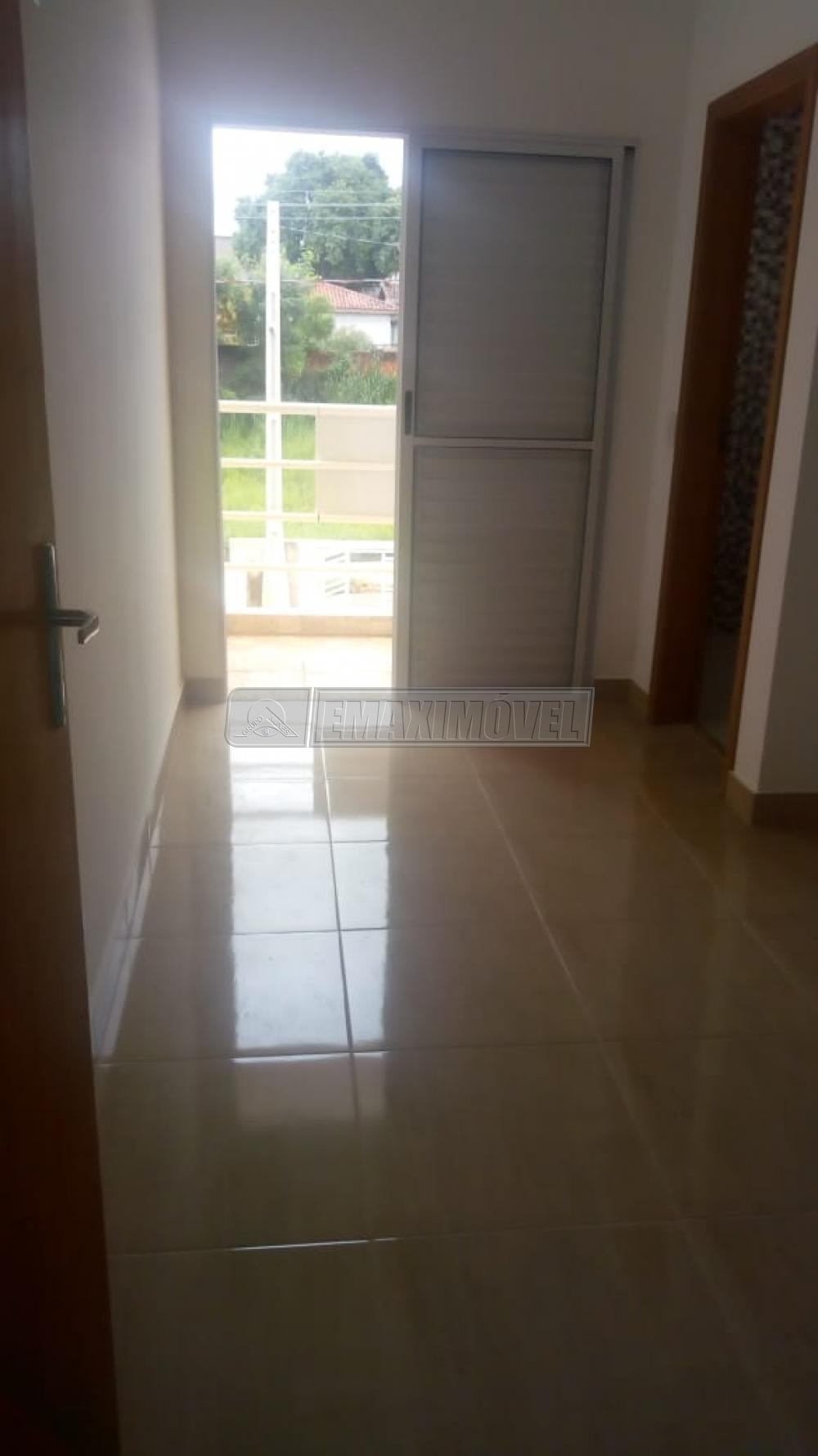 Comprar Casas / em Bairros em Sorocaba apenas R$ 240.000,00 - Foto 7