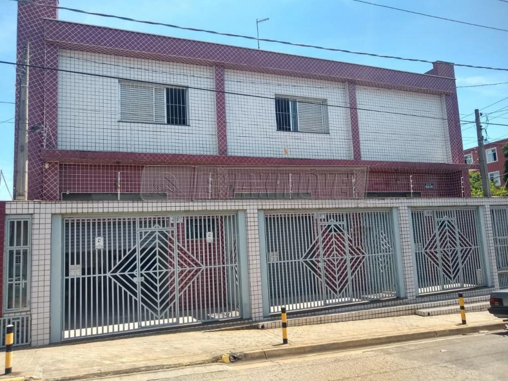 Comprar Comercial / Imóveis em Sorocaba R$ 950.000,00 - Foto 2