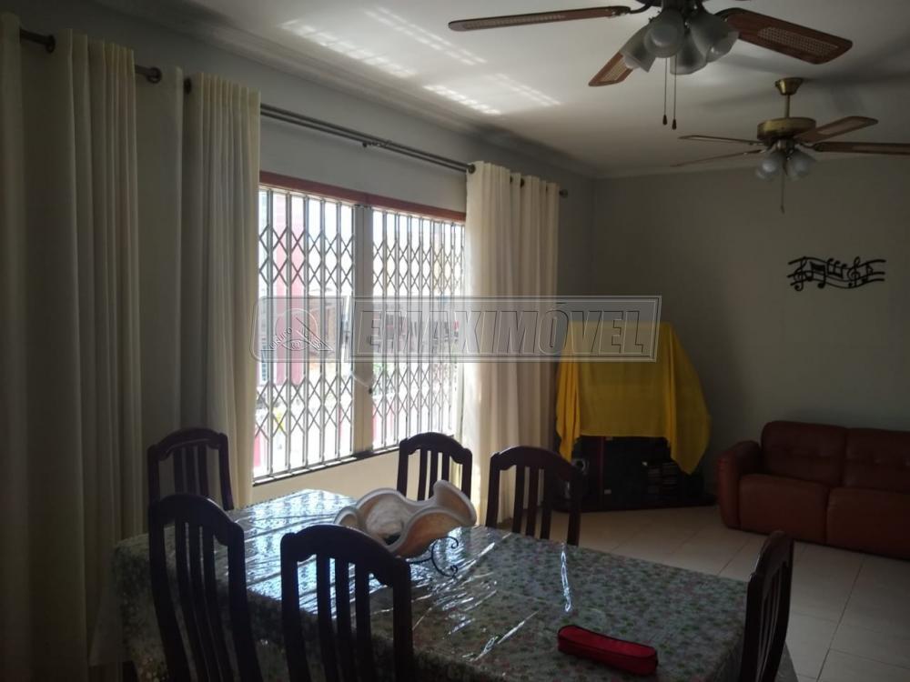 Comprar Comercial / Imóveis em Sorocaba R$ 950.000,00 - Foto 4