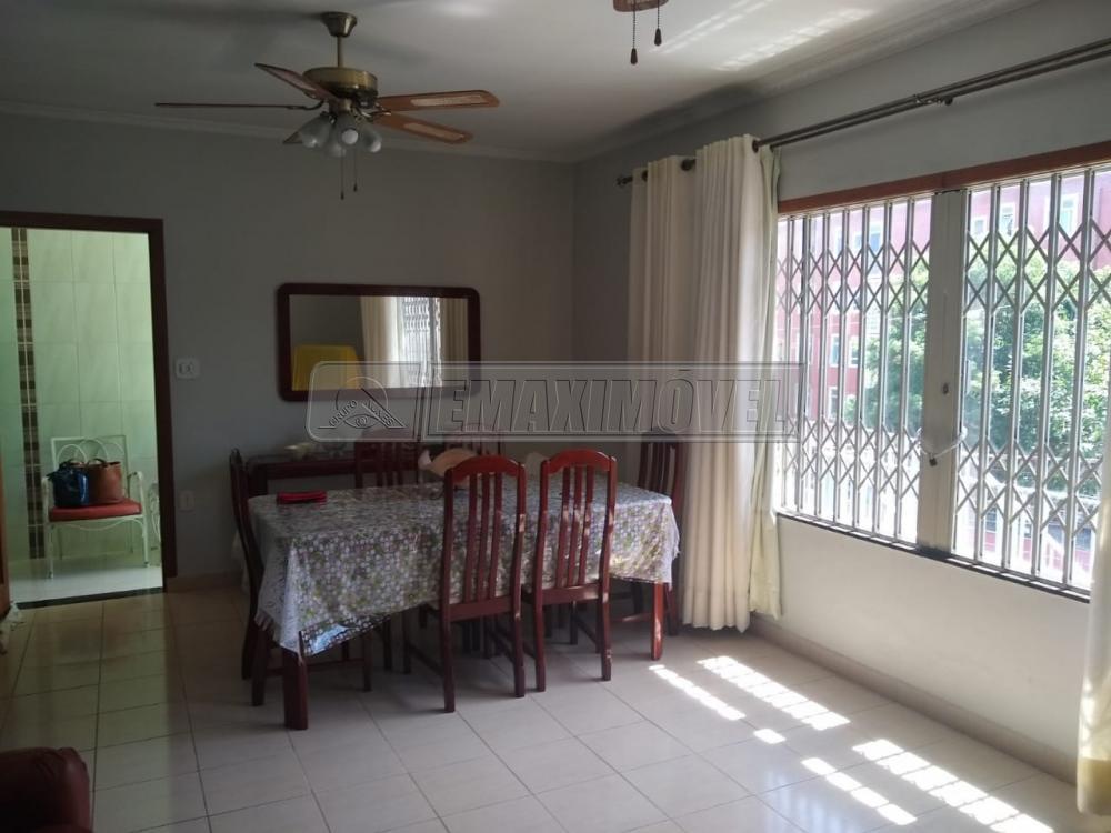 Comprar Comercial / Imóveis em Sorocaba R$ 950.000,00 - Foto 5