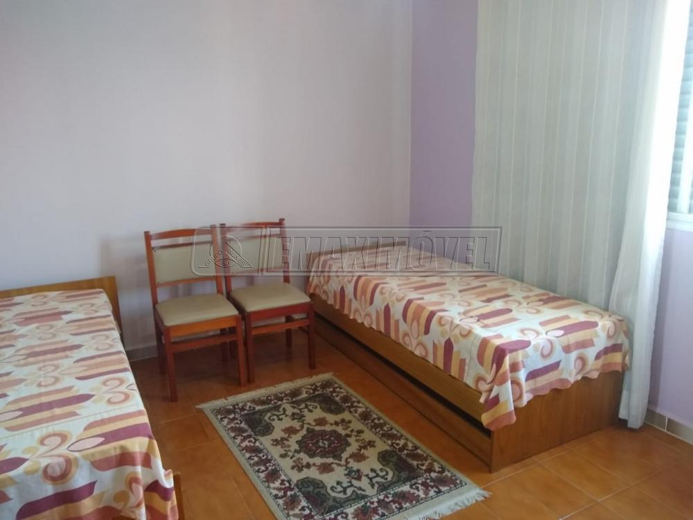 Comprar Comercial / Imóveis em Sorocaba R$ 950.000,00 - Foto 6