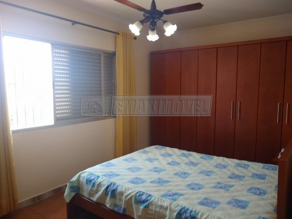 Comprar Comercial / Imóveis em Sorocaba R$ 950.000,00 - Foto 7