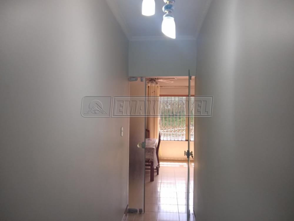 Comprar Comercial / Imóveis em Sorocaba R$ 950.000,00 - Foto 9