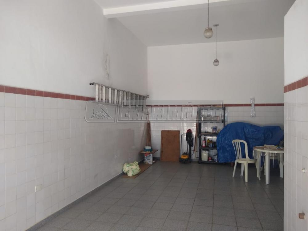 Comprar Comercial / Imóveis em Sorocaba R$ 950.000,00 - Foto 13