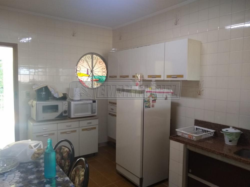 Comprar Comercial / Imóveis em Sorocaba R$ 950.000,00 - Foto 12