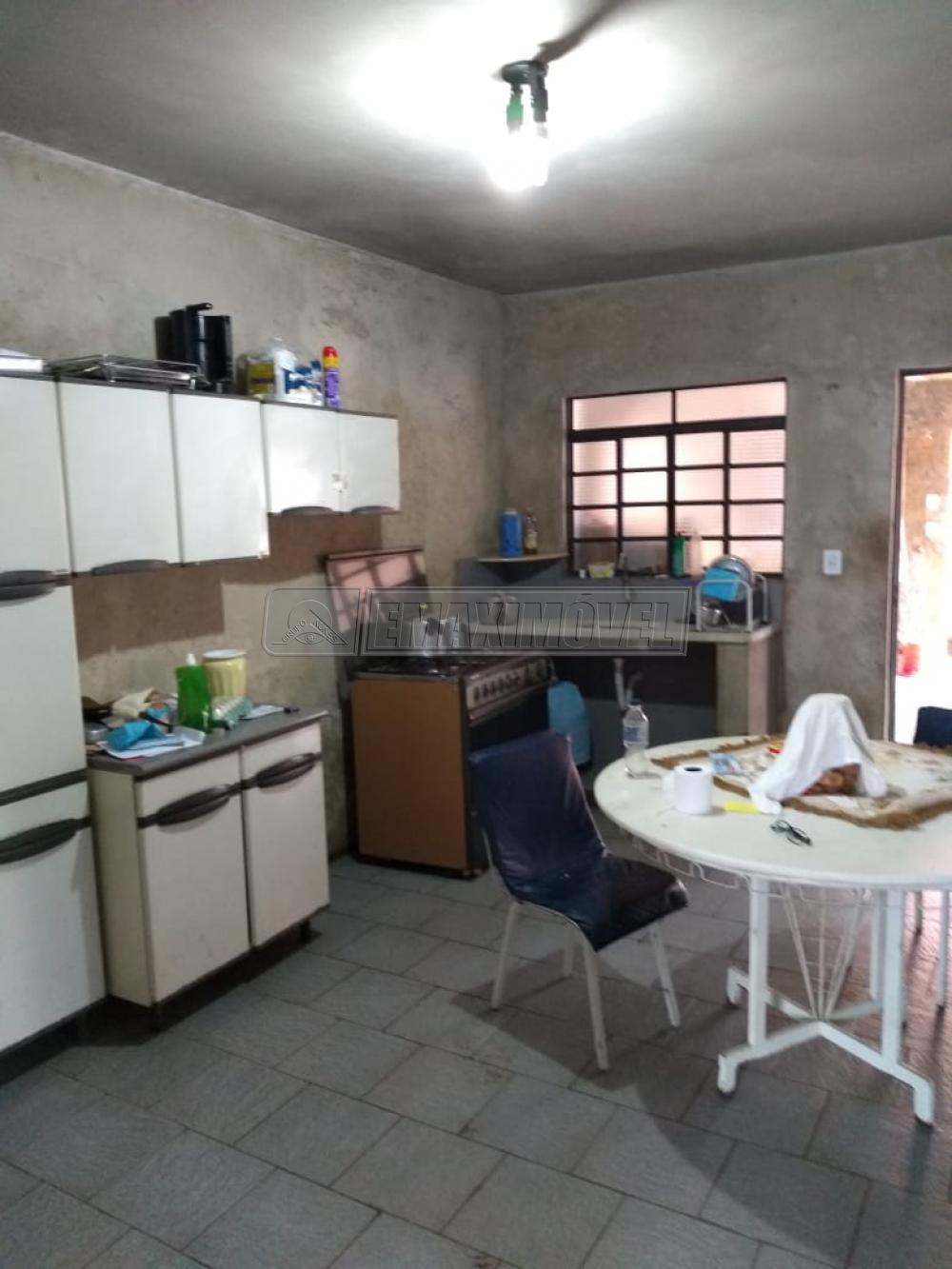 Comprar Casa / em Bairros em Sorocaba R$ 190.000,00 - Foto 3