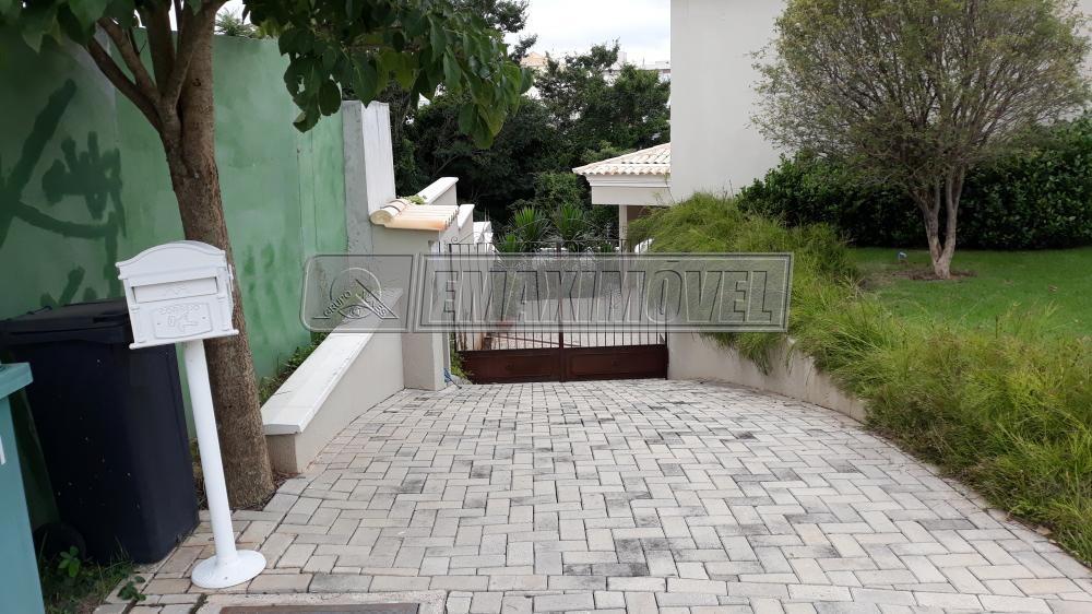 Comprar Casa / em Condomínios em Sorocaba R$ 2.900.000,00 - Foto 2