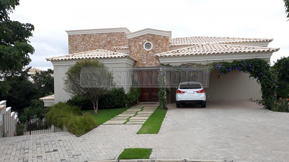 Comprar Casa / em Condomínios em Sorocaba R$ 2.900.000,00 - Foto 1
