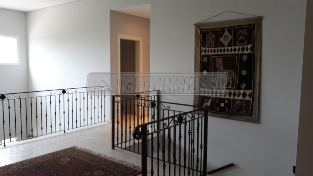 Comprar Casa / em Condomínios em Sorocaba R$ 2.900.000,00 - Foto 10