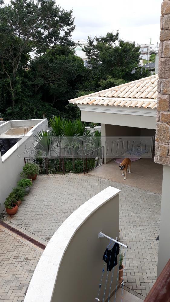 Comprar Casa / em Condomínios em Sorocaba R$ 2.900.000,00 - Foto 18
