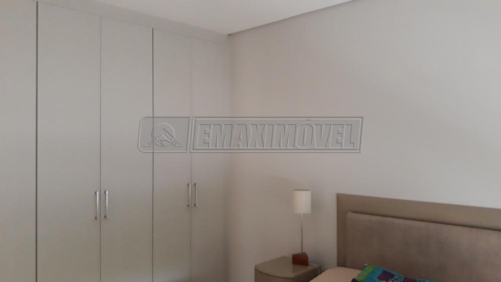 Comprar Casa / em Condomínios em Sorocaba R$ 2.900.000,00 - Foto 22