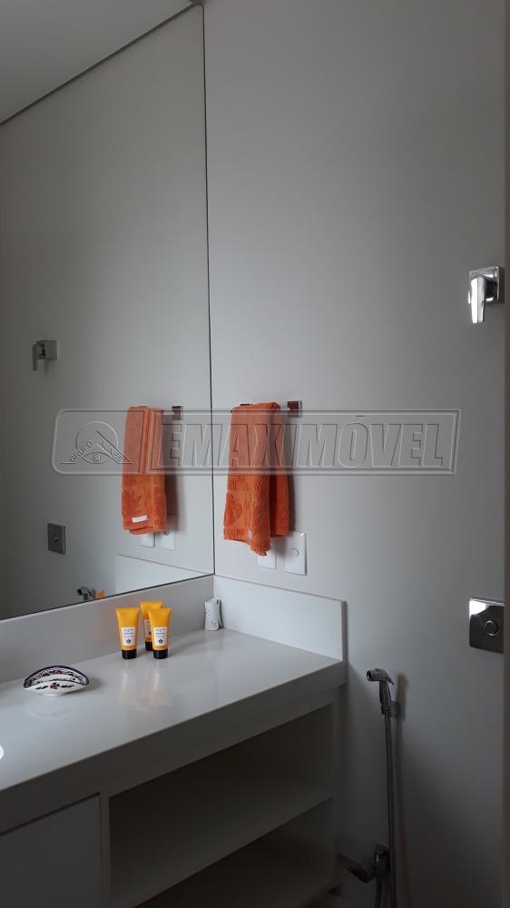 Comprar Casa / em Condomínios em Sorocaba R$ 2.900.000,00 - Foto 24