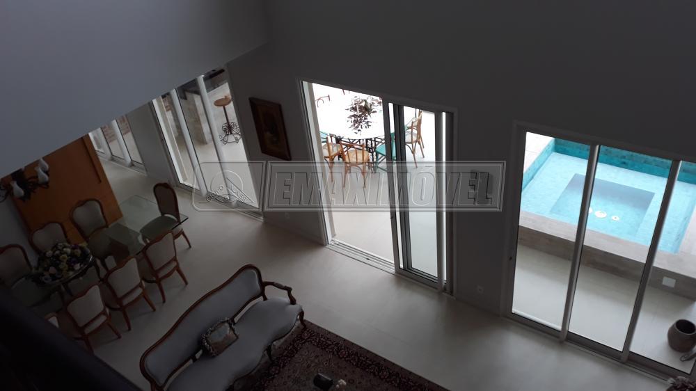 Comprar Casa / em Condomínios em Sorocaba R$ 2.900.000,00 - Foto 28