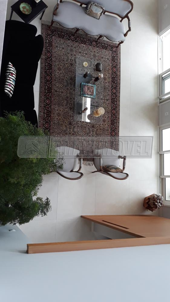 Comprar Casa / em Condomínios em Sorocaba R$ 2.900.000,00 - Foto 30