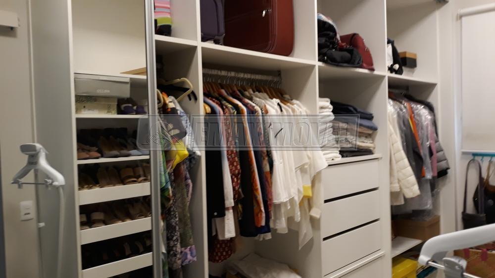 Comprar Casa / em Condomínios em Sorocaba R$ 2.900.000,00 - Foto 34