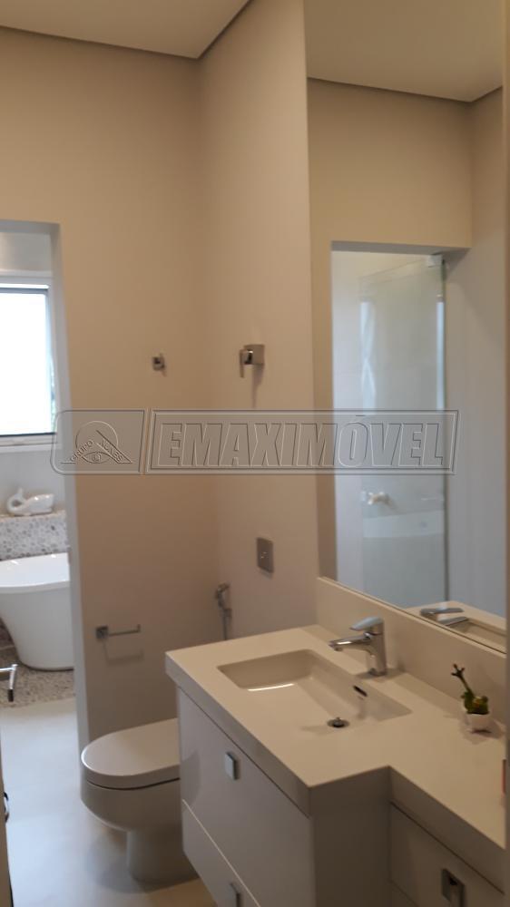 Comprar Casa / em Condomínios em Sorocaba R$ 2.900.000,00 - Foto 40