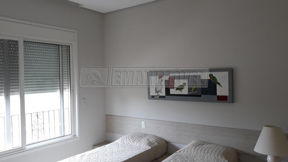 Comprar Casa / em Condomínios em Sorocaba R$ 2.900.000,00 - Foto 44