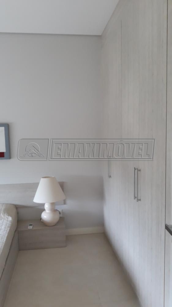 Comprar Casa / em Condomínios em Sorocaba R$ 2.900.000,00 - Foto 48