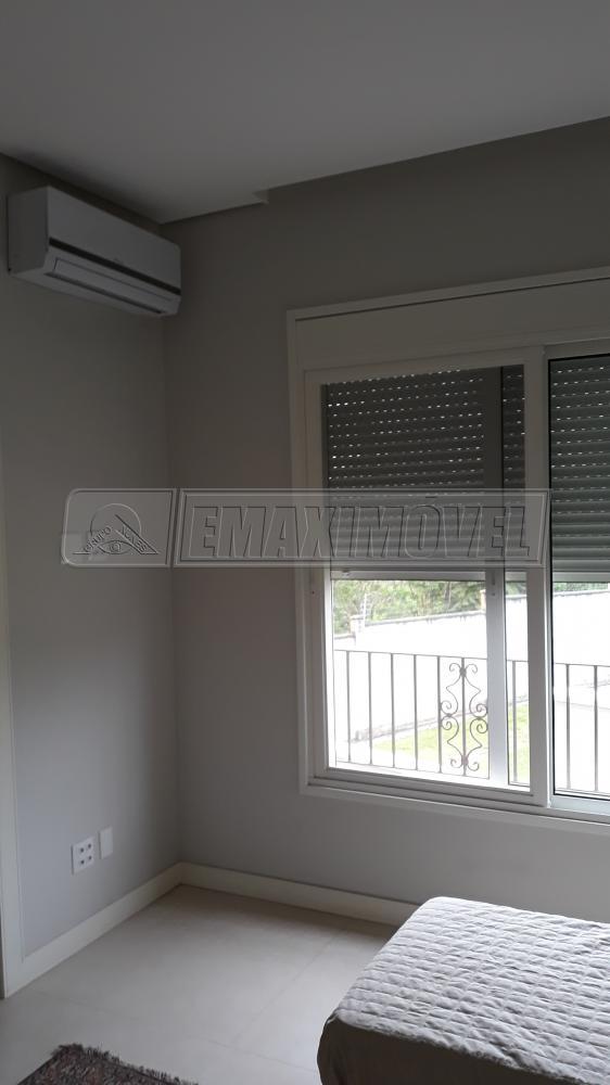 Comprar Casa / em Condomínios em Sorocaba R$ 2.900.000,00 - Foto 50