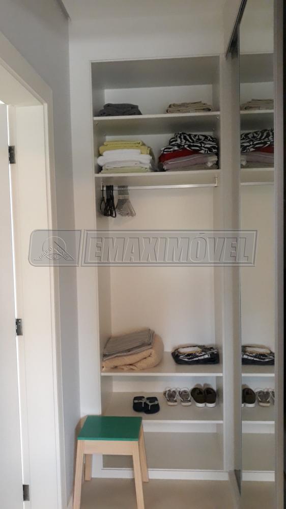 Comprar Casa / em Condomínios em Sorocaba R$ 2.900.000,00 - Foto 55