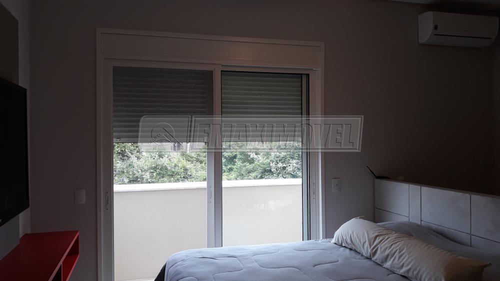Comprar Casa / em Condomínios em Sorocaba R$ 2.900.000,00 - Foto 56