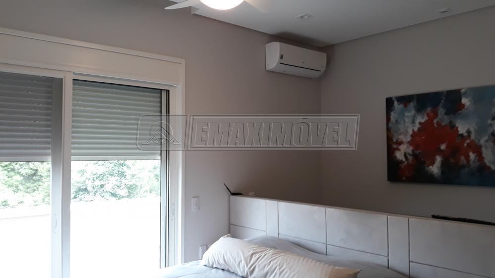 Comprar Casa / em Condomínios em Sorocaba R$ 2.900.000,00 - Foto 57