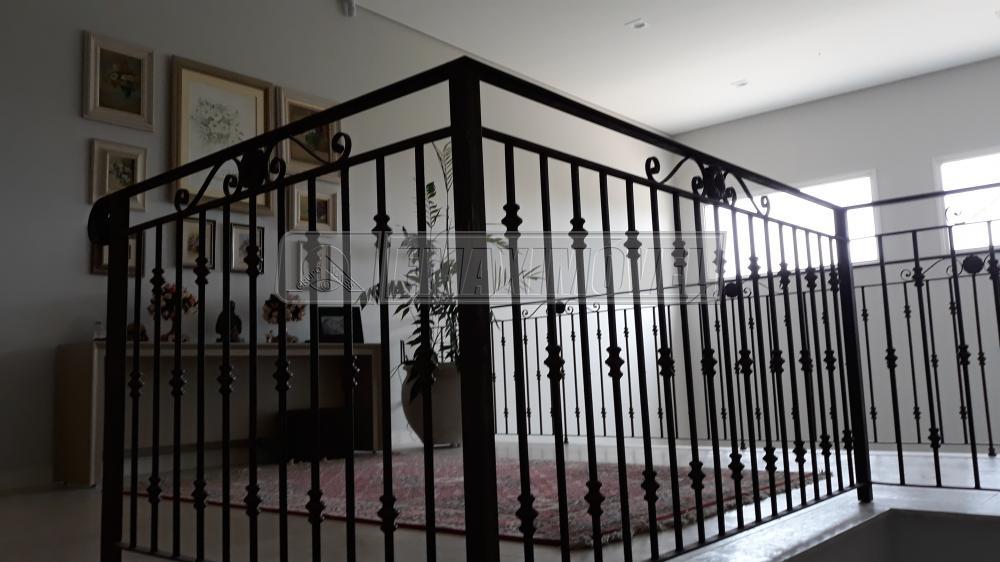 Comprar Casa / em Condomínios em Sorocaba R$ 2.900.000,00 - Foto 58