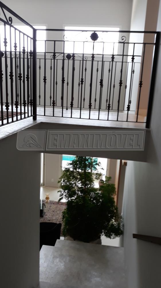 Comprar Casa / em Condomínios em Sorocaba R$ 2.900.000,00 - Foto 59