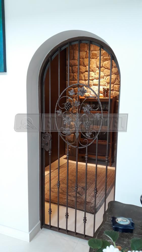 Comprar Casa / em Condomínios em Sorocaba R$ 2.900.000,00 - Foto 60