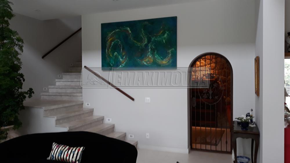 Comprar Casa / em Condomínios em Sorocaba R$ 2.900.000,00 - Foto 61
