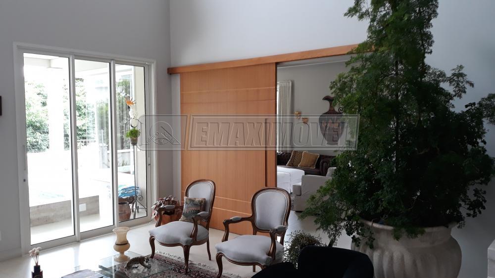 Comprar Casa / em Condomínios em Sorocaba R$ 2.900.000,00 - Foto 62