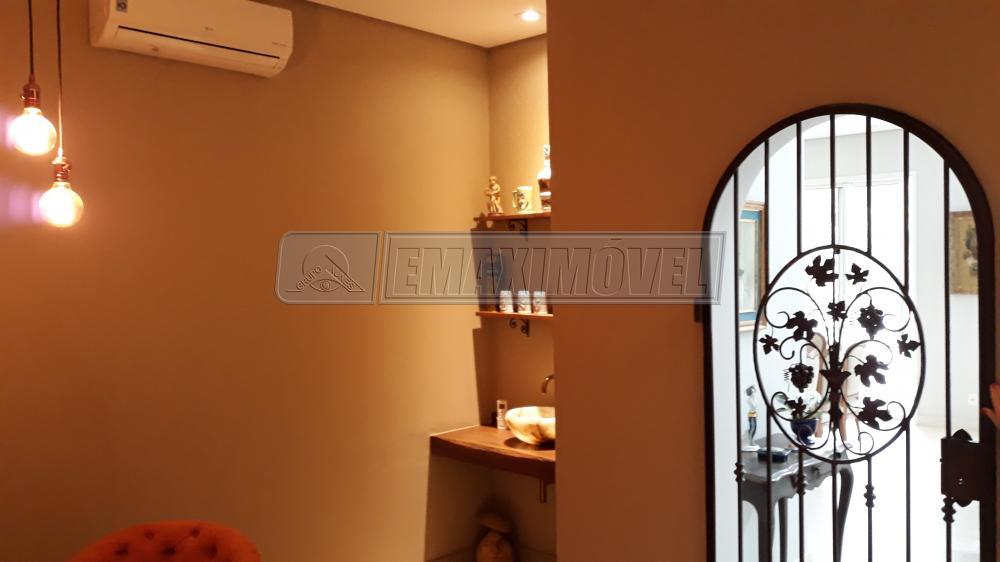 Comprar Casa / em Condomínios em Sorocaba R$ 2.900.000,00 - Foto 64