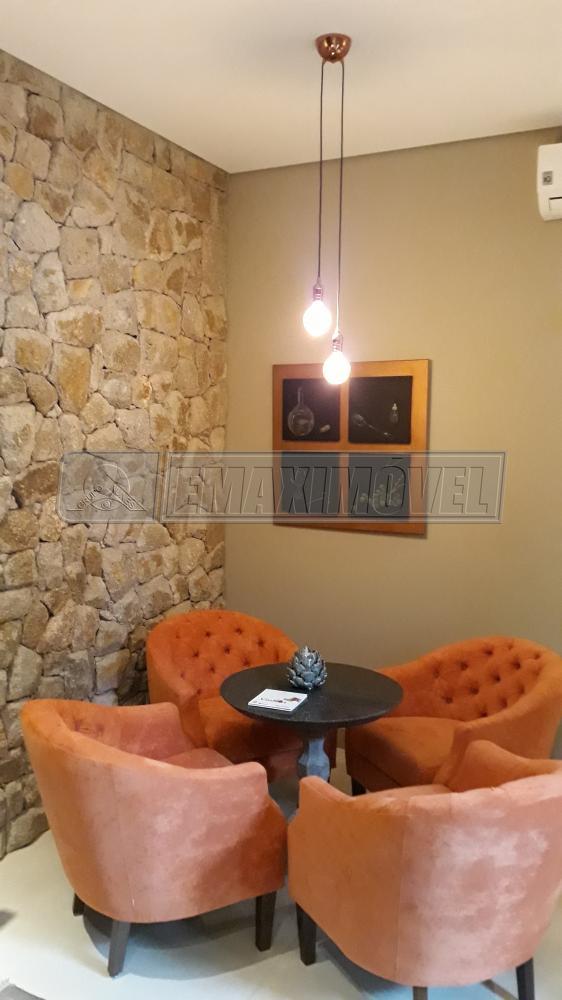 Comprar Casa / em Condomínios em Sorocaba R$ 2.900.000,00 - Foto 65