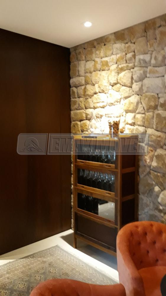 Comprar Casa / em Condomínios em Sorocaba R$ 2.900.000,00 - Foto 66