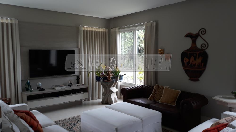 Comprar Casa / em Condomínios em Sorocaba R$ 2.900.000,00 - Foto 69