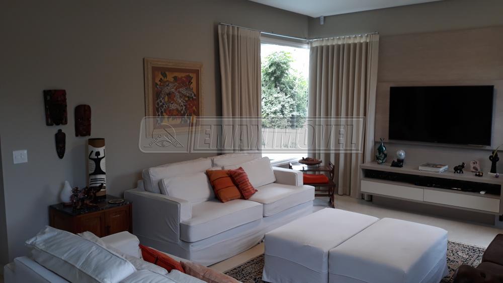 Comprar Casa / em Condomínios em Sorocaba R$ 2.900.000,00 - Foto 71