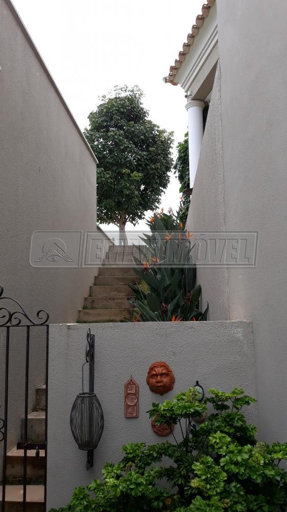 Comprar Casa / em Condomínios em Sorocaba R$ 2.900.000,00 - Foto 7