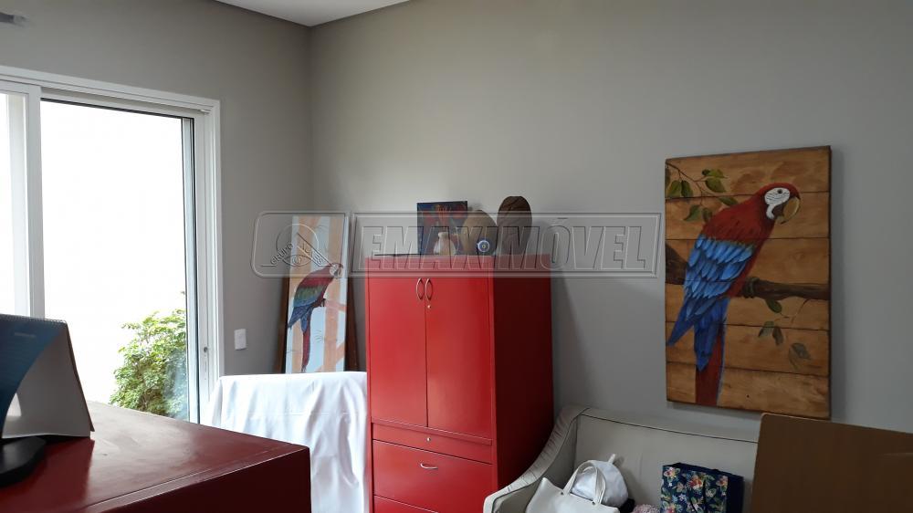 Comprar Casa / em Condomínios em Sorocaba R$ 2.900.000,00 - Foto 9