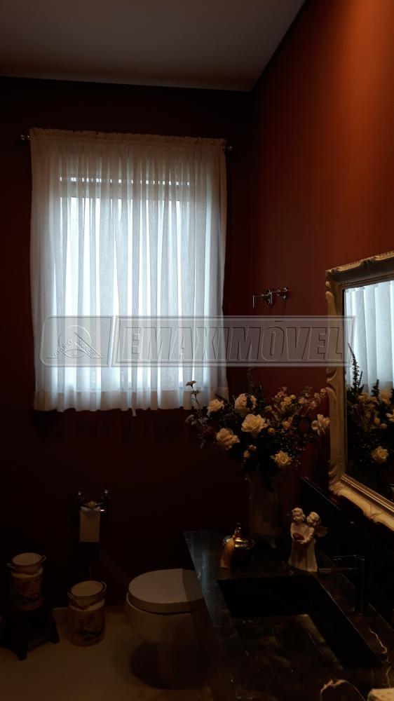 Comprar Casa / em Condomínios em Sorocaba R$ 2.900.000,00 - Foto 11