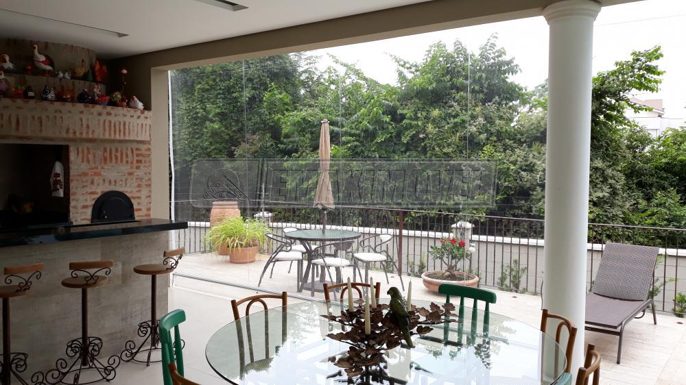 Comprar Casa / em Condomínios em Sorocaba R$ 2.900.000,00 - Foto 13