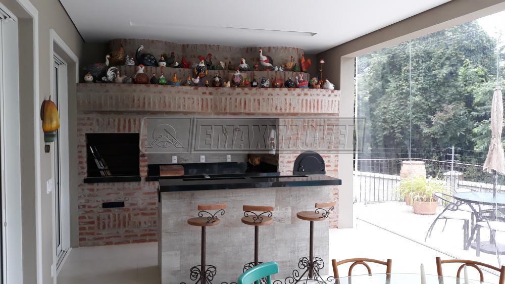 Comprar Casa / em Condomínios em Sorocaba R$ 2.900.000,00 - Foto 15