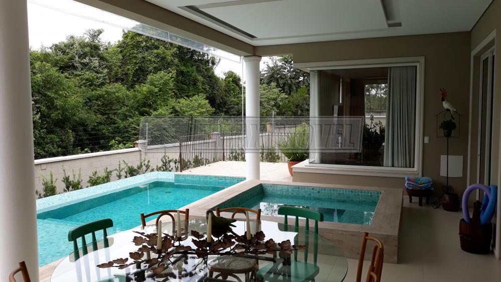 Comprar Casa / em Condomínios em Sorocaba R$ 2.900.000,00 - Foto 17