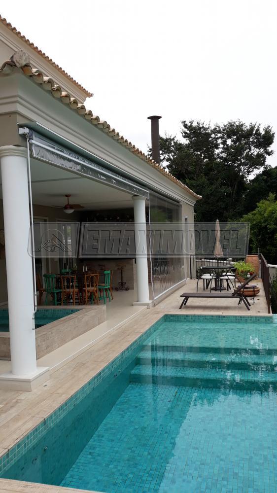 Comprar Casa / em Condomínios em Sorocaba R$ 2.900.000,00 - Foto 21