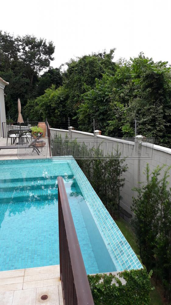 Comprar Casa / em Condomínios em Sorocaba R$ 2.900.000,00 - Foto 23