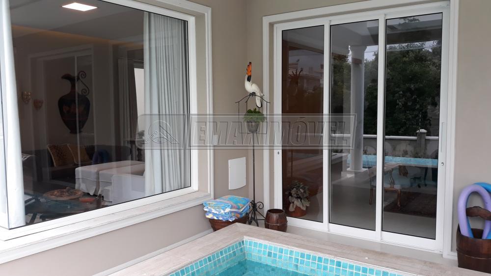Comprar Casa / em Condomínios em Sorocaba R$ 2.900.000,00 - Foto 27