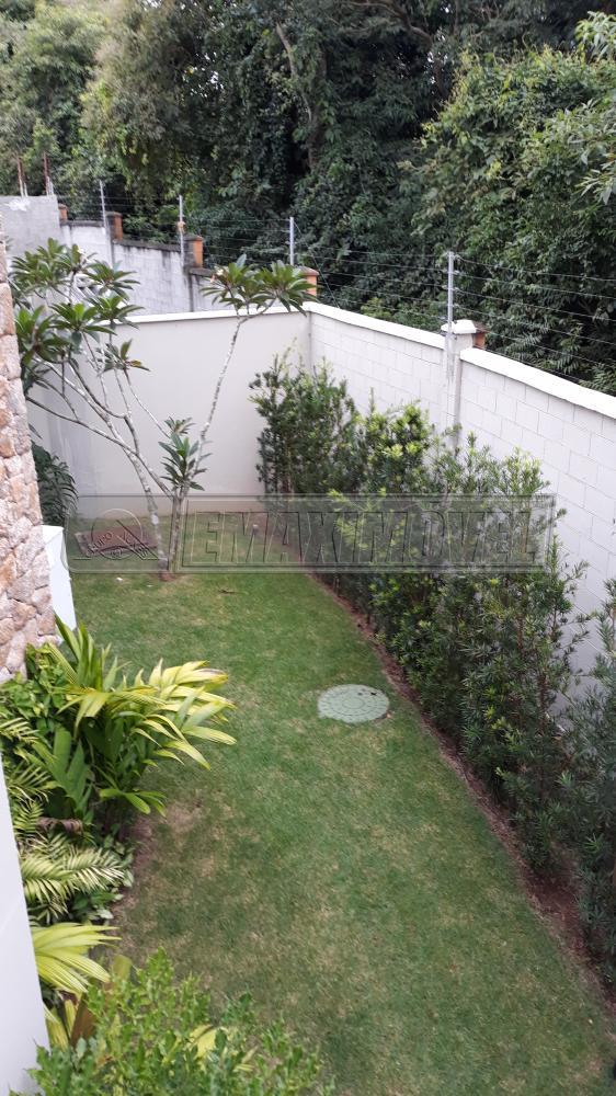 Comprar Casa / em Condomínios em Sorocaba R$ 2.900.000,00 - Foto 29