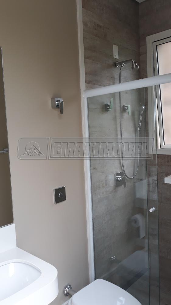 Comprar Casa / em Condomínios em Sorocaba R$ 2.900.000,00 - Foto 33